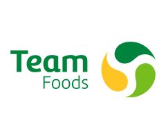 Team Foods