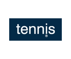 https://static.ofertia.com.co/comercios/tennis/profile-109341.v11.png