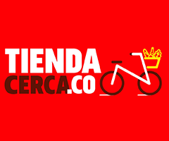 Tiendacerca.co