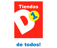 https://static.ofertia.com.co/comercios/tiendas-d1/profile-381420668.v5.png