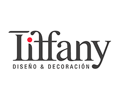 Lámparas Tiffany