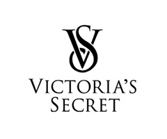 https://static.ofertia.com.co/comercios/victorias-secret/profile-2557399.v7.png