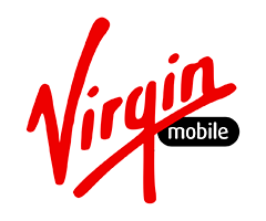 https://static.ofertia.com.co/comercios/virgin-mobile/profile-165831481.v5.png
