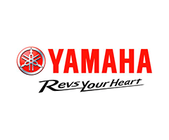 https://static.ofertia.com.co/comercios/yamaha-motors/profile-24459839.v3.png