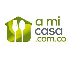 Amicasa.com.co