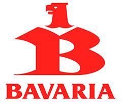 https://static.ofertia.com.co/marcas/bavaria/logo-381420667.v1.png