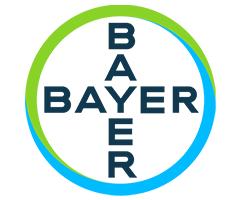 https://static.ofertia.com.co/marcas/bayer/logo-381420674.v1.png