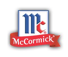 https://static.ofertia.com.co/marcas/mccormick/logo-381420668.v1.png