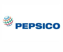 https://static.ofertia.com.co/marcas/pepsico/logo-381420672.v1.png