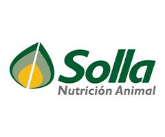 https://static.ofertia.com.co/marcas/solla/logo-381420669.v1.png