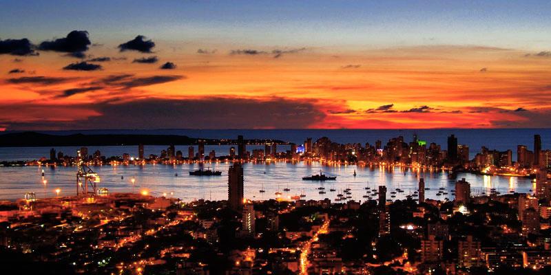 https://static.ofertia.com.co/poblaciones/Bolivar/Cartagena-de-Indias/extra1-12714.v0.jpg