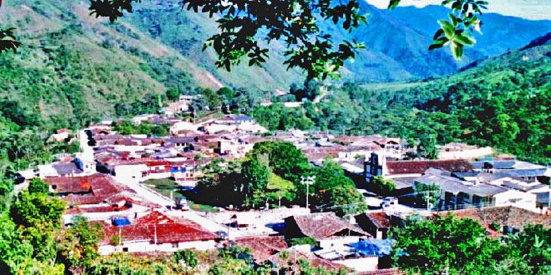 Caloto
