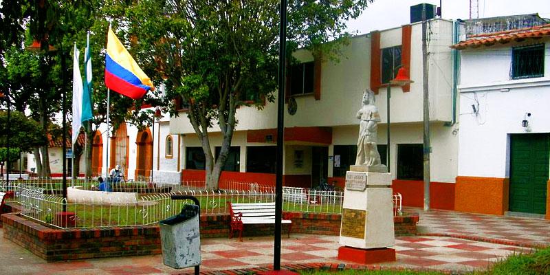 Aguachica