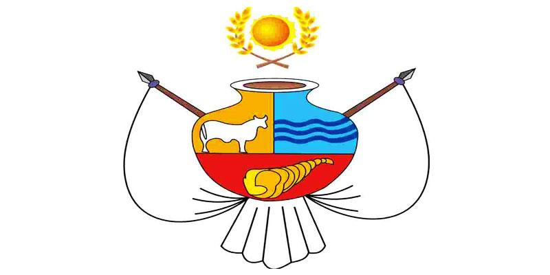 Chinú