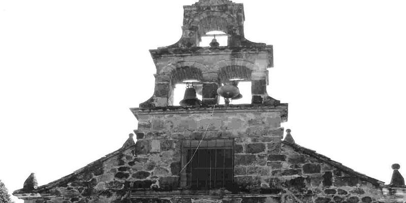 San Sebastián de Mariquita