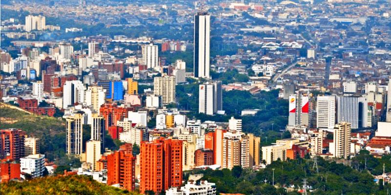 https://static.ofertia.com.co/poblaciones/Valle-del-Cauca/Cali/extra1-12702.v0.jpg